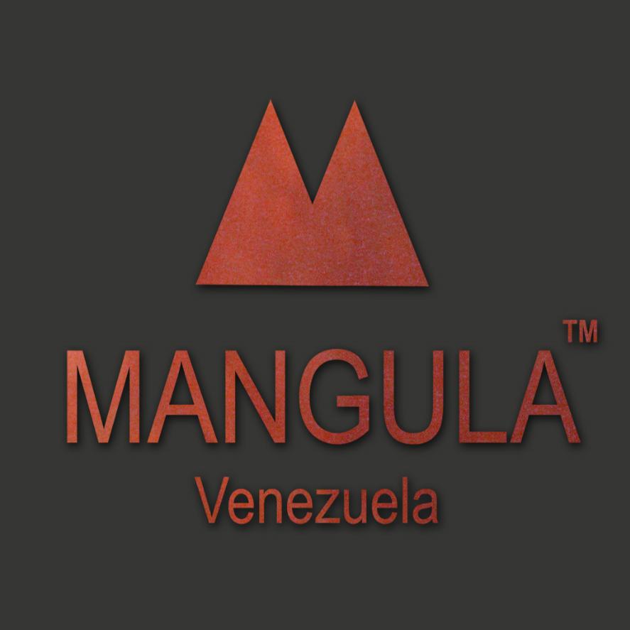 Mangula Venezuela