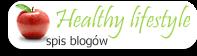 Spis healthy blogów