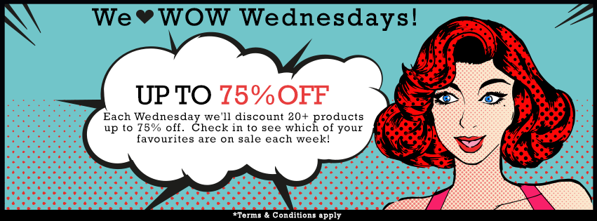 image-luxola-online-beauty-shopping-wednesday-sale-75-off