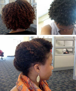 low maintenance short hairstyles : Crochet Hairstyles Tips And Maintenance Long Hair Care Forum ...