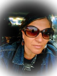 Dedico este blog a mis ancestros femeninos...