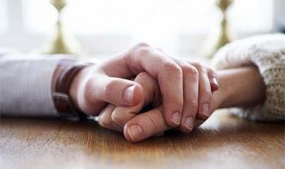 fatwa ulama, minta cerai karna tak tahan suami nikah lagi