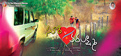 Suri vs varalaxmi movie wallpapers-thumbnail-5