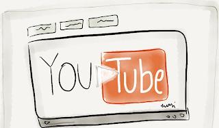 Youtube Kullanım Stratejim  - Tercih Edilecek Videolar