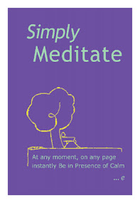 Meditation Made Easy!