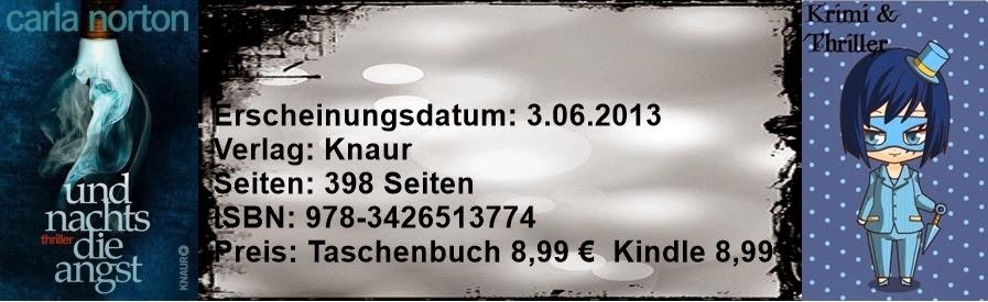 http://www.droemer-knaur.de/buch/7786185/und-nachts-die-angst