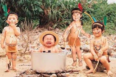 http://mydetik.blogspot.com/2011/06/foto-anak-bermain-yg-lucu.html