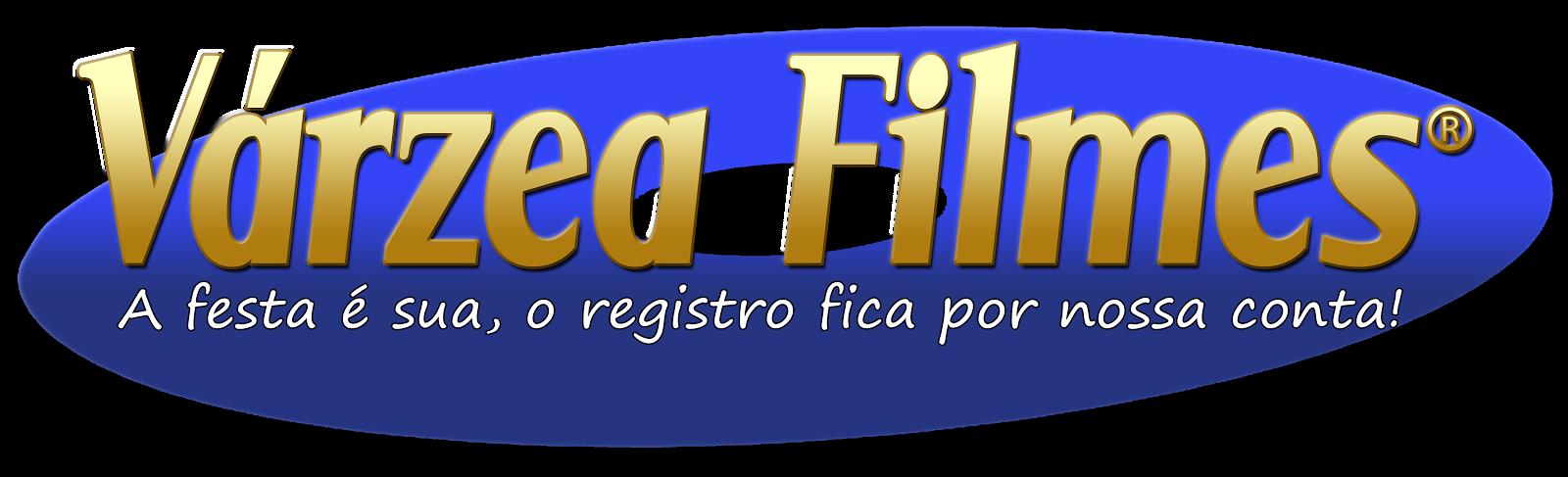 VÁRZEA FILMES ®