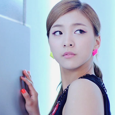f(x) 2012  Luna talks about her real