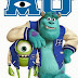 Monsters University Greece