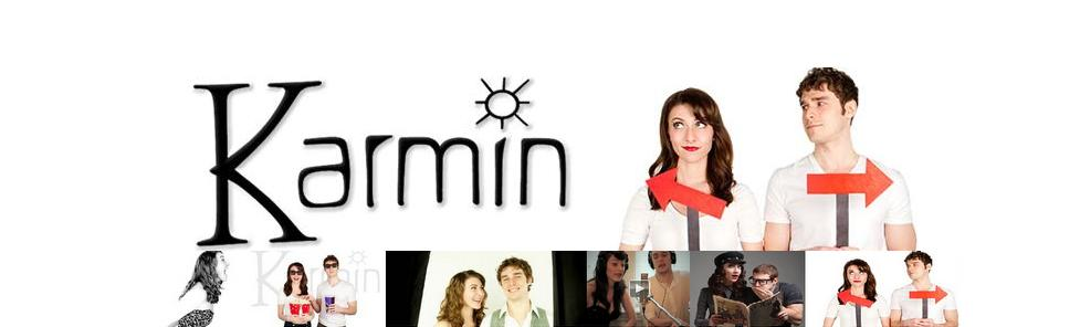 Karmin Covers Fans Blog