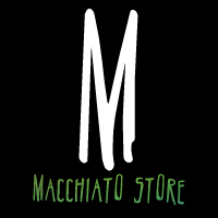 Parceira: Loja Macchiato Store