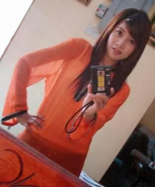 Gambar Bogel Nov 10 : awek melayu seksi cantik bogel cun ketat tetek breast tudung montok lucah boleh   Melayu Boleh.Com