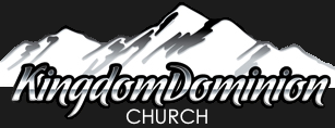 Kingdom Dominion Church