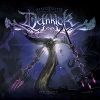 [2009] - Dethalbum II