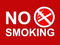 Membantu orang lain memilih berhenti merokok