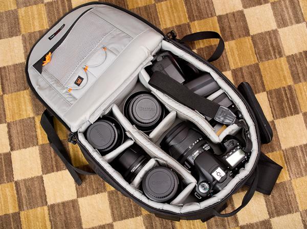 Quel sac photo ? - Page 4 Lowepro+02+-+my+equipment