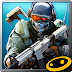 Download FRONTLINE COMMANDO 2 v1.0.3 APK [Mod Unlimited Money + Glu Coins] + SD Data Full Free