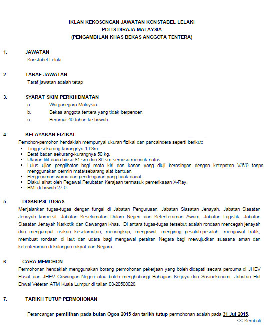 outline investment in media prima berhad The roles of mainstream media have been  media prima- leading integrated media investment  tv8, tv9, nstp (the new straits times press (malaysia) berhad).