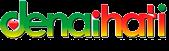 http://denaihati.com/semak-status-halal-secara-online-dan-sms