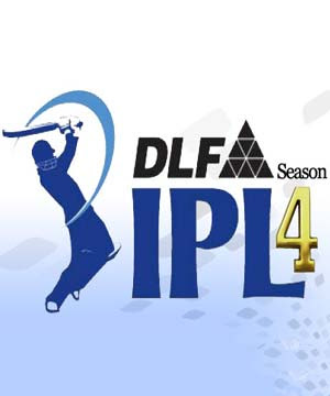 Analysis of IPL 4: Who is Best & Worst?