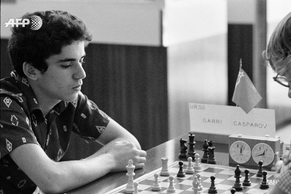 scala chess games hes 16 years old here guess who
