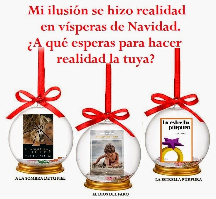 http://www.mariaserralba.com/p/puntos-de-venta.html