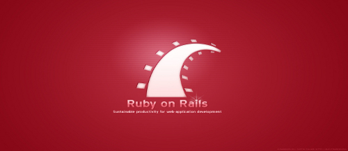 Installing Ruby on Rails on Ubuntu 10.04