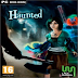 Haunted 2012 Game Free Download