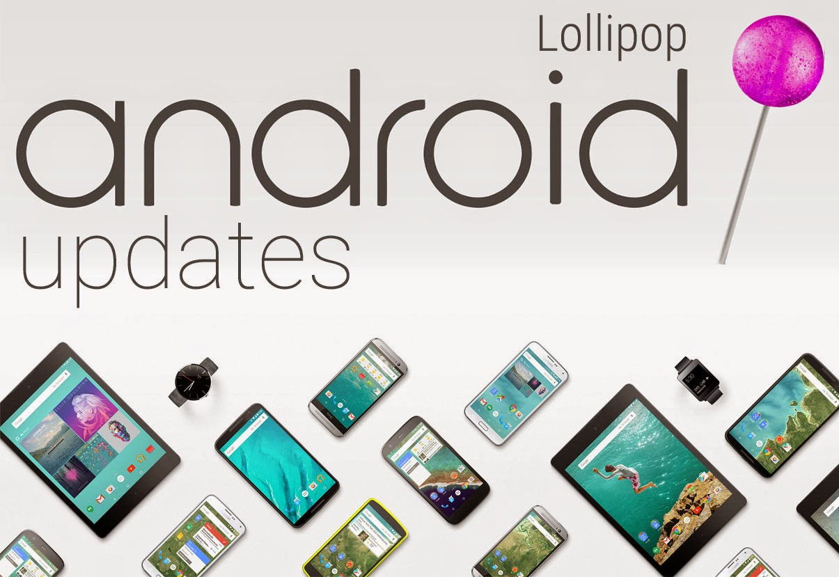 LG G2 Android update to Lollipop 5.0 Available Here, LG G2 Latest Android Update, LG G2 Lollipop update