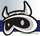 WIMCYCLE Logo