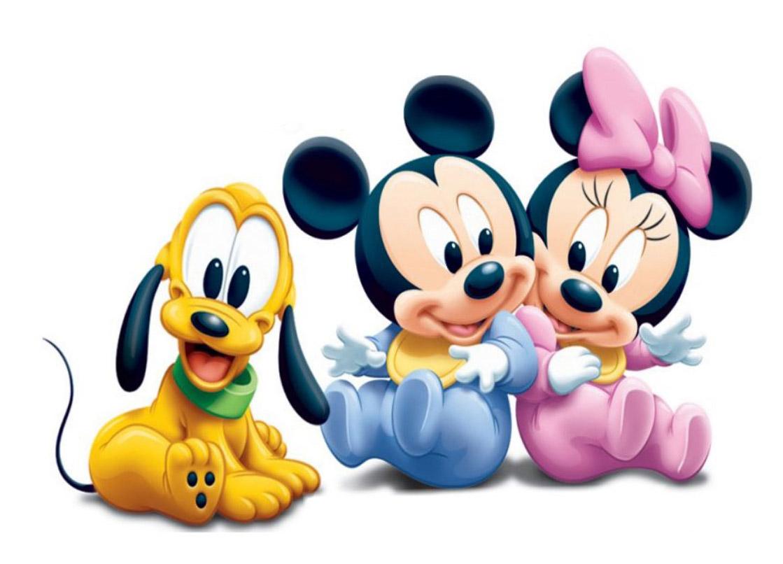 Imagenes De Miqui Mause. Best Mickey Mause Topo Disney Alzador ...