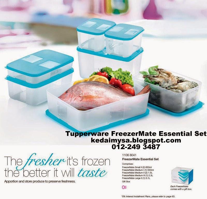 borong-tupperware