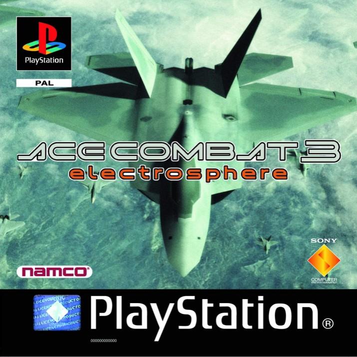 descargar juegos de aviones para pc gratis