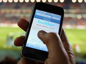 acessar twitter celular