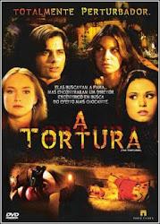 Baixe imagem de A Tortura (Dual Audio) sem Torrent