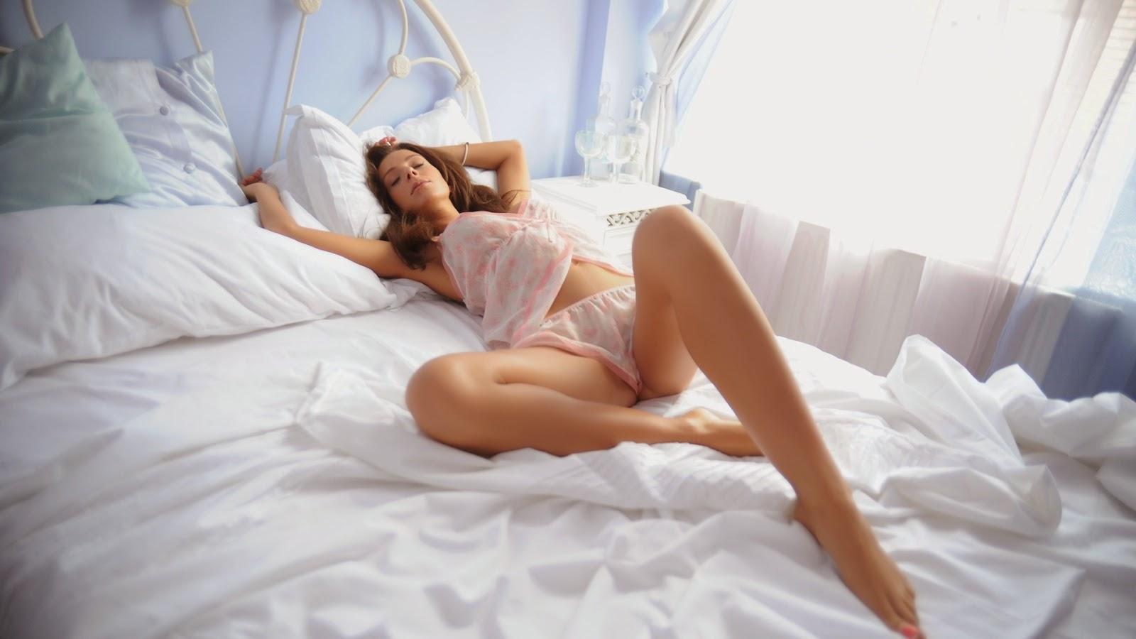 Самі найпопулярніші пози у сексі смотреть онлайн 4 фотография