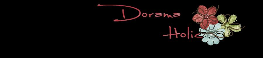 Doramaholic!!