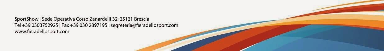 SportShow Fieradellosport.com