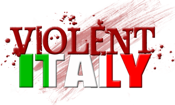Violent Italy