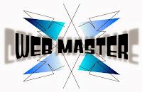 Cara Verifikasi Blog Pada Google Webmaster