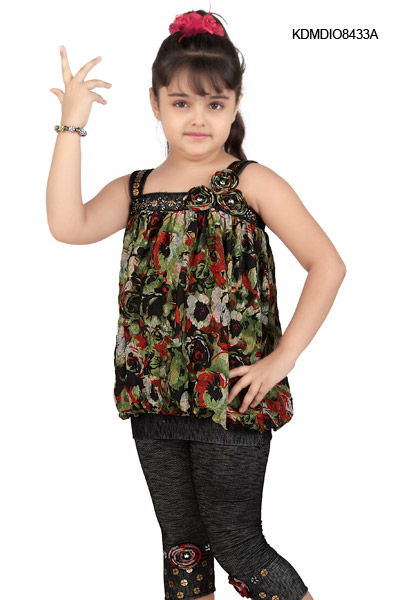 Shoulder Pads Fashion History on Fashion And Beauty  Exclusive   Modern Kids Fashion Wear
