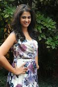 Nanditha raj new glam pics-thumbnail-4