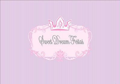 Sweet Dream Festas