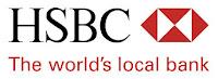 HSBC Scholarship 2014