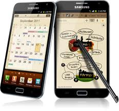 samsung galaxy note,samsung galaxy note buy online,top 10 android