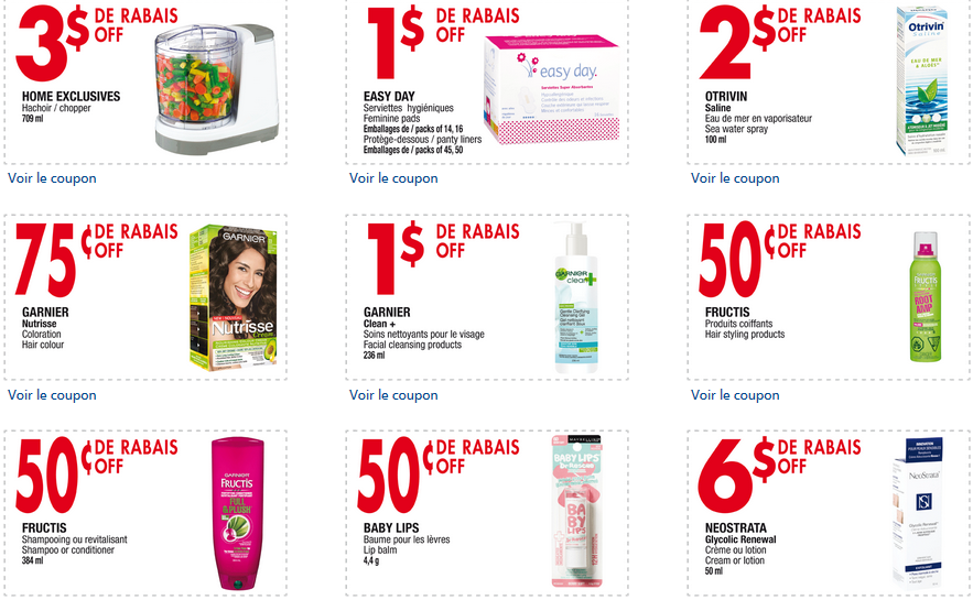 http://www.jeancoutu.com/coupons/#/selection/qc/all/4