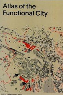 ΕΛΕΝΗ ΦΕΣΣΑ-ΕΜΜΑΝΟΥΗΛ: ΔΗΜΟΣΙΕΥΣΗ ΓΙΑ ΤΟ ΣΥΝΕΔΡΙΟ ΤΗΣ ΧΑΡΤΑΣ ΤΩΝ ΑΘΗΝΩΝ (1933) ΣΤΟ ACADEMIA/EDU.