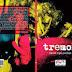 "A propósito de ""Tremor"" [por Alejandro Pérez]"