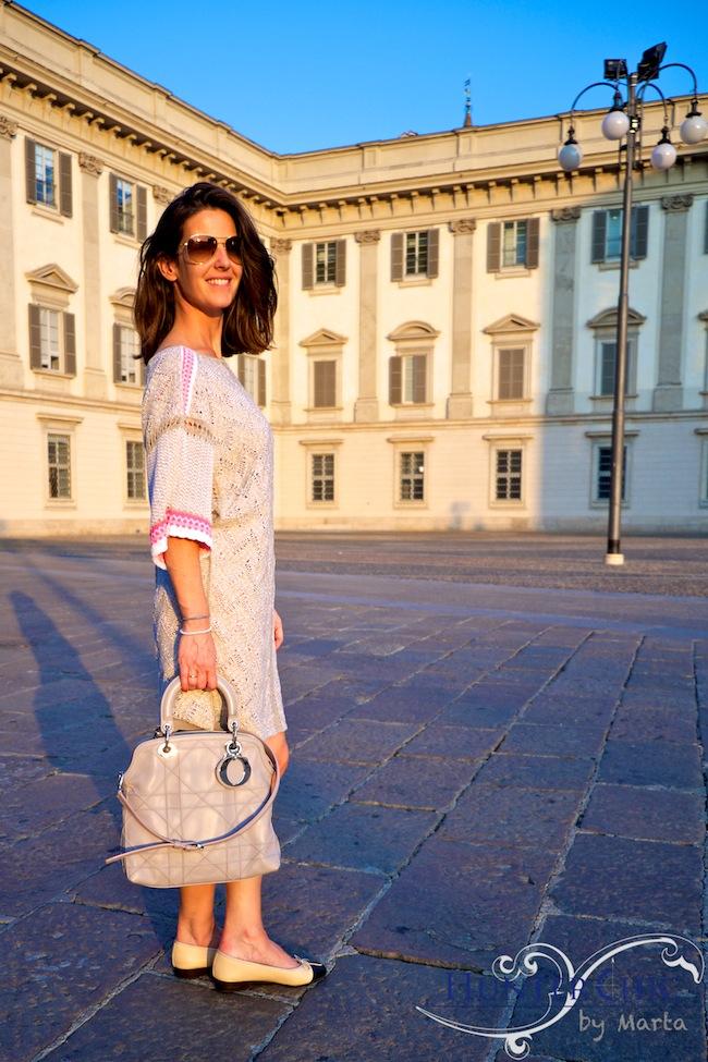 que me pongo-mejor blog de moda-stefanel-tendencia de moda